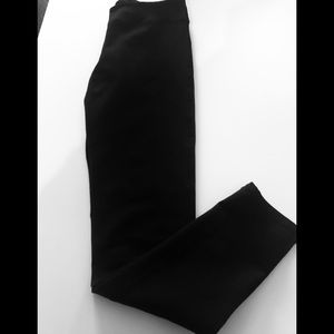 Other - Zella Girl Leggings - Sz Lg